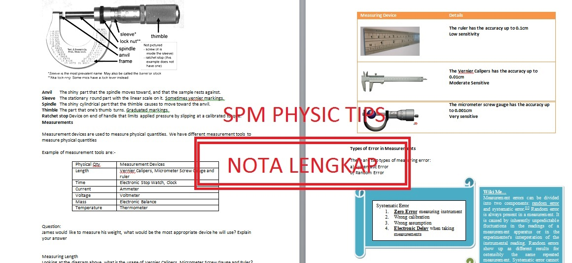 spm-physic-tips-2016-2017